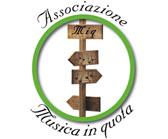 Associazione Musica in quota